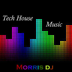 Tech House Music