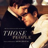 Those People (Original Motion Picture Soundtrack)