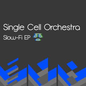 Slow-Fi EP