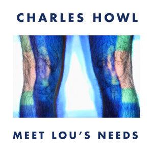 Meet Lou's Needs