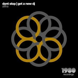 Dont Stop | Get a New DJ