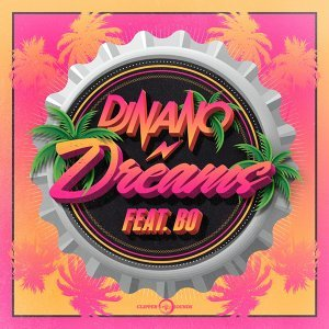 Dreams - Radio Edit