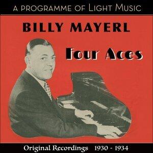 Four Aces - Original Recordings 1930 - 1934