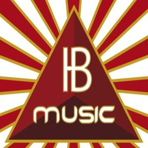 I Got da Keyz - IB Music Ibiza