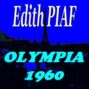 Olympia 1960 - Live