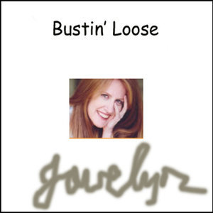 Bustin' Loose (Digital mini-version)