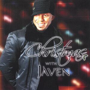 Christmas with Javen