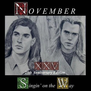 Singin' on the Way (25th Anniversary Edition)