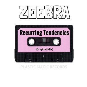 Recurring Tendencies