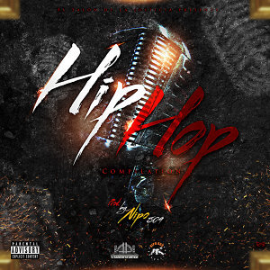 Hip Hop Compilation, Vol. I