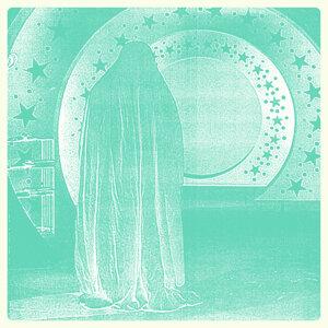 Pearl Mystic