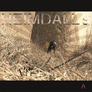 Heimdall's Vita