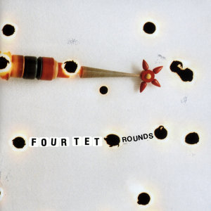 Rounds - Special Anniversary Edition