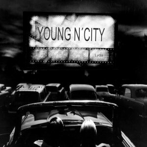 Young N´ City