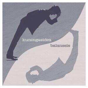 Balanssis