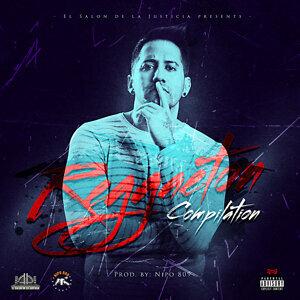 Reggaeton Compilation