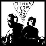 Other People's Songs Volume One