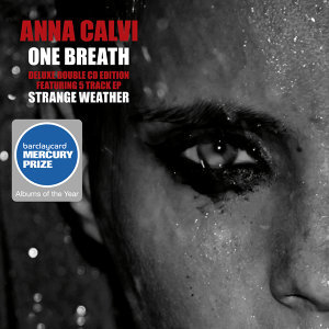 One Breath - Deluxe Edition