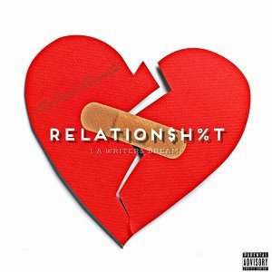 Relation$ht