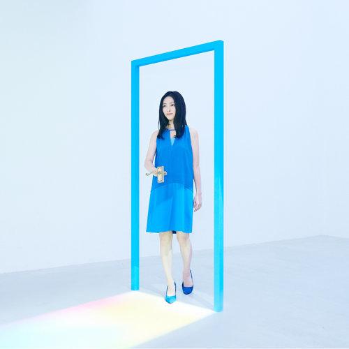 Heaven's Door ~陽のあたる場所~