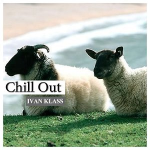 Chill Out, Pt. 1