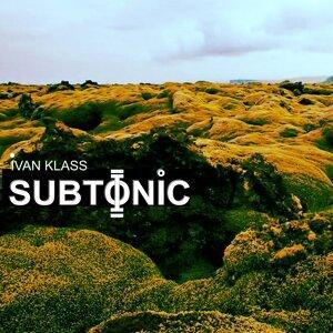 Subtonic
