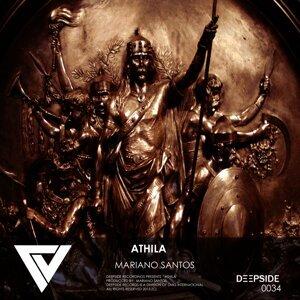 Athila