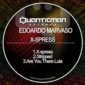 X-spress