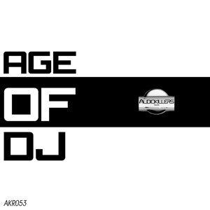 Age of DJ