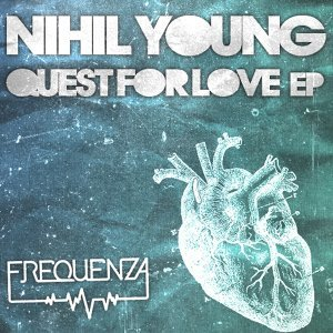 Quest for Love EP