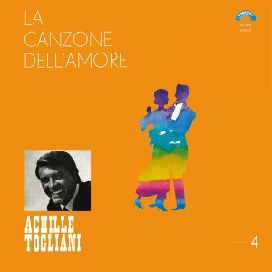 La canzone dell'amore, vol. 4