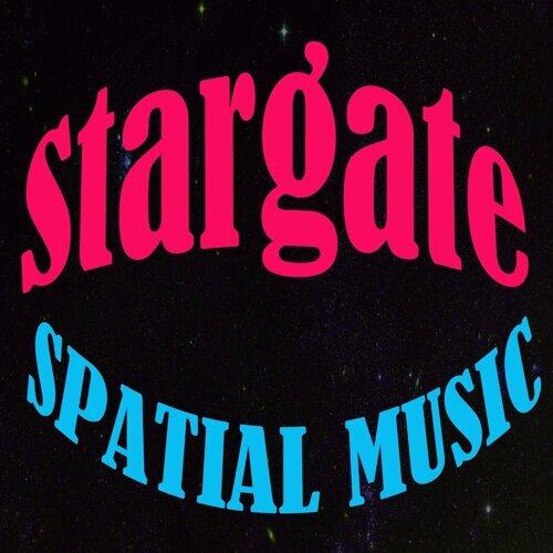 Spatial Music
