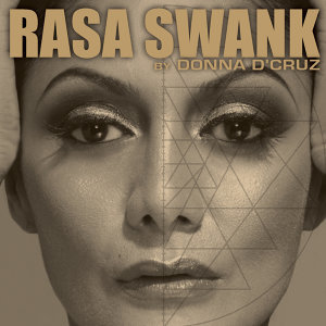 Rasa Swank - Non-booklet version