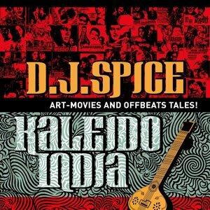 Kaleidoindia - Art-Movies and Offbeats Tales
