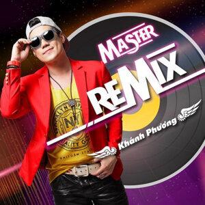 Afang Master Remix