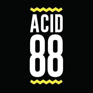 Acid 88