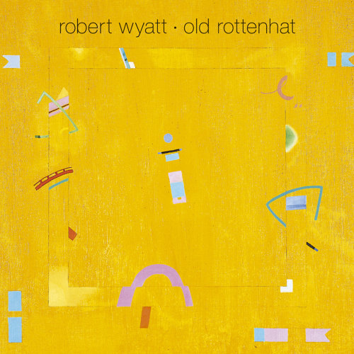 Old Rottenhat