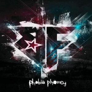 Phobia Phoney