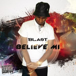 Believe Mi