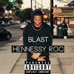 Hennessy Roc