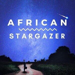 African Stargazer