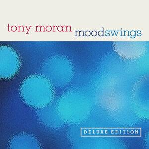 Moodswings (Deluxe Edition)