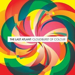 Cloudburst of Colours