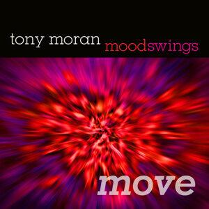Moodswings (Move)