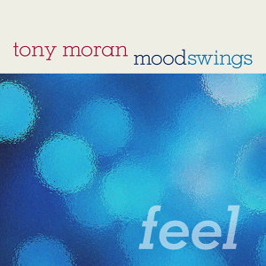 Moodswings (Feel)