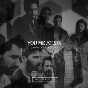 Cavalier Youth - Special Edition