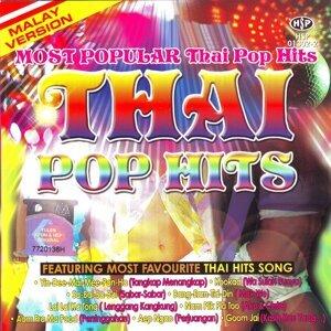 Thai Pop Hits 1