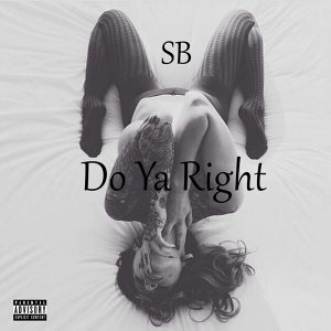 Do Ya Right - Single
