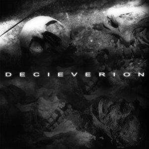 Decieverion