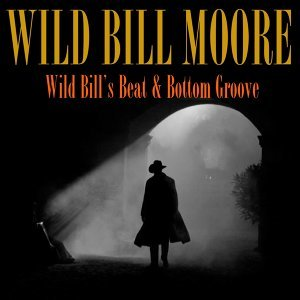90 Wild Bill's Beat & Bottom Groove